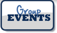Paragon Gymnastics Training Center Group Events Button