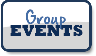 Group Events button Paragon Gymnastics Training Center of Fredericksburg, VA