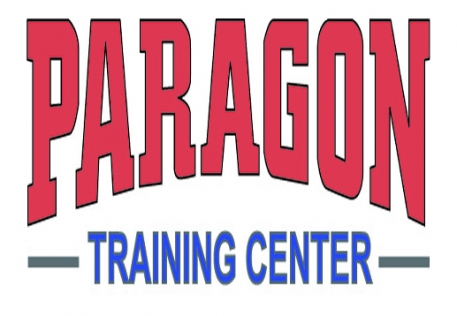 Paragon Training Center of Fredericskburg, VA slider image