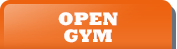 Open Gym button for Paragon Gymnastics Training Center Fredericksburg, VA
