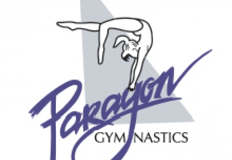 Paragon Gym for Kids of Fredericskburg, VA slider image